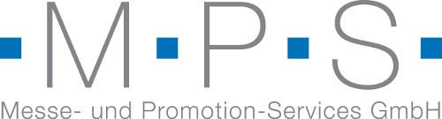 MPS GmbH